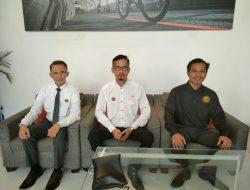 Ahmad Sarmili dari Law Firm DSW & Partners apresiasi langkah Bareskrim Polri yang berhasil meringkus Pinjol Ilegal