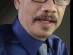Edukasi Hukum Jenis-jenis Remisi di Indonesia oleh Asst. Prof. Dr. Dwi Seno Wijanarko, S.H., M.H. CPCLE. CPA