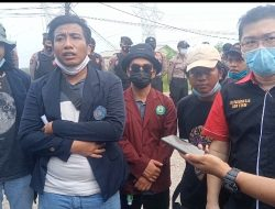 KETUA IPW SEJALAN DENGAN LQ INDONESIA LAWFIRM BAHWA OKNUM POLRI WAJIB DITINDAK TEGAS DAN PERLU TINDAKAN NYATA PIMPINAN POLRI AGAR HUMANIS